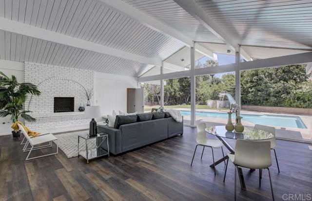 6351 Percival Dr, Riverside, CA 92506 (#200002213) :: Neuman & Neuman Real Estate Inc.