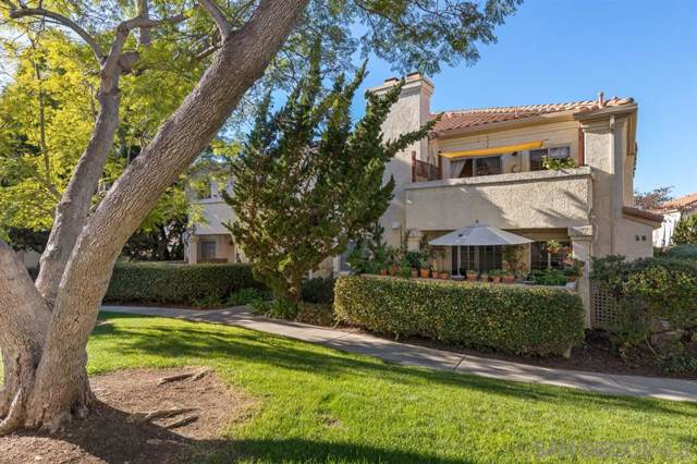 730 Breeze Hill Rd #298, Vista, CA 92081 (#200002238) :: Neuman & Neuman Real Estate Inc.