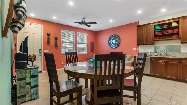 1513 Champion Lane #3, Chula Vista, CA 91915 (#200002239) :: Neuman & Neuman Real Estate Inc.