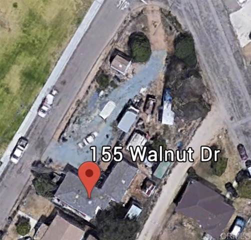 155 Walnut Drive, Chula Vista, CA 91911 (#200002323) :: COMPASS