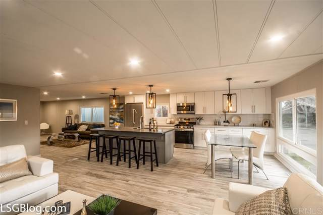 7126 San Luis, Carlsbad, CA 92011 (#200002359) :: Allison James Estates and Homes