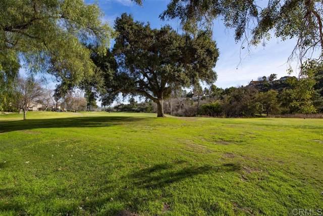 23619 Country Villa Rd, Ramona, CA 92065 (#200002372) :: Neuman & Neuman Real Estate Inc.
