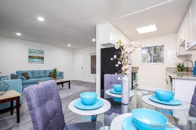 12923 Mapleview Street #5, Lakeside, CA 92040 (#200002375) :: Neuman & Neuman Real Estate Inc.