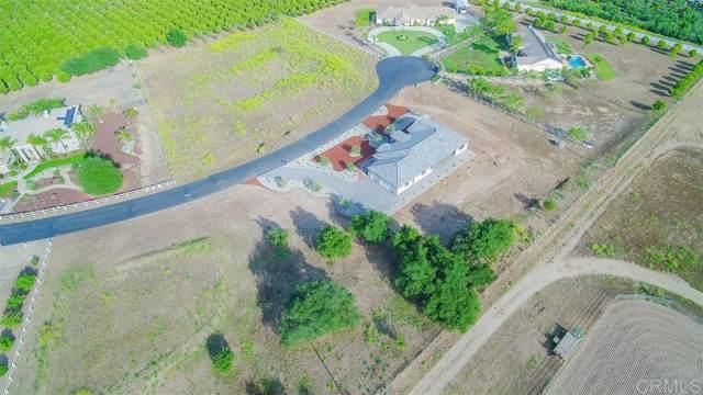 28428 Almona Way, Valley Center, CA 92082 (#200002395) :: Neuman & Neuman Real Estate Inc.