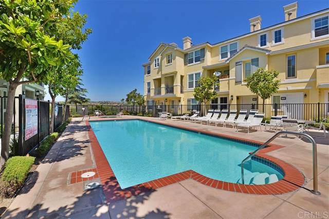2708 Apricot Court, Chula Vista, CA 91915 (#200002434) :: Neuman & Neuman Real Estate Inc.