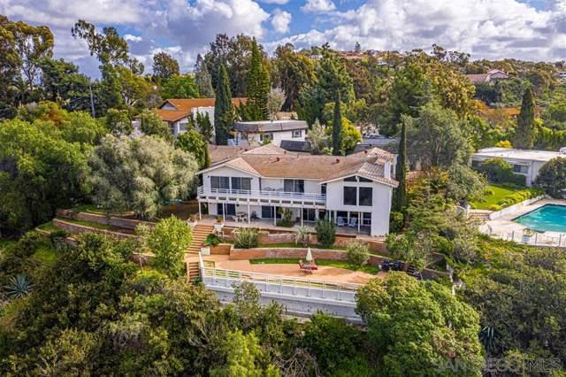 4001 Horton Cir, Bonita, CA 91902 (#200002441) :: Neuman & Neuman Real Estate Inc.