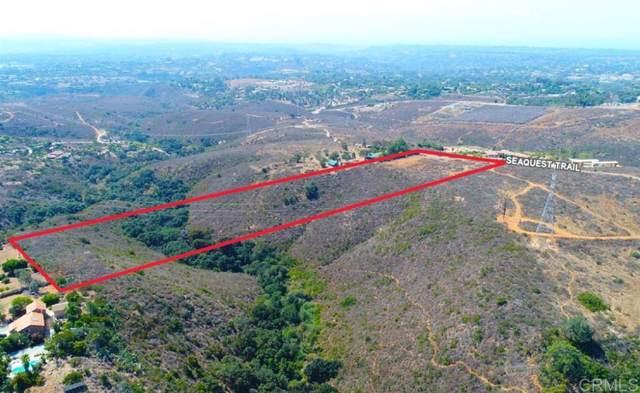 1903 Seaquest Trail #3, Encinitas, CA 92024 (#200002467) :: Compass