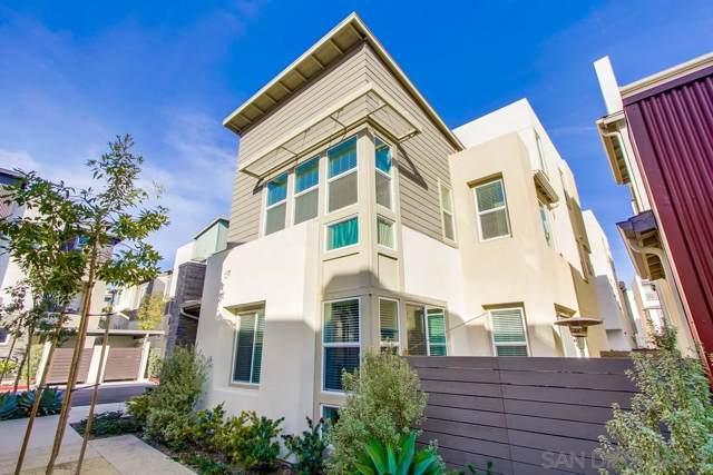 2318 Element Way, Chula Vista, CA 91915 (#200002468) :: Neuman & Neuman Real Estate Inc.
