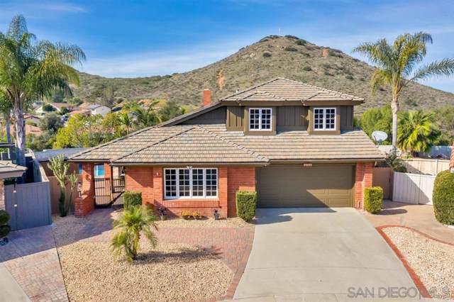 12414 Shropshire Ln, San Diego, CA 92128 (#200002479) :: Neuman & Neuman Real Estate Inc.