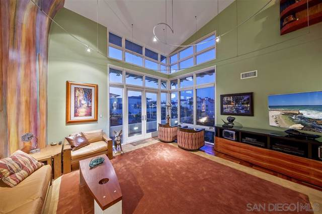 1220 1st St #304, Coronado, CA 92118 (#200002485) :: Neuman & Neuman Real Estate Inc.