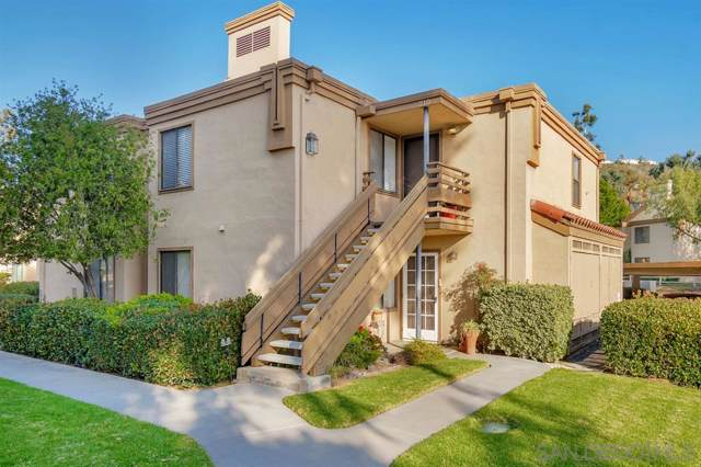 9885 Scripps Westview Way #210, San Diego, CA 92131 (#200002489) :: San Diego Area Homes for Sale