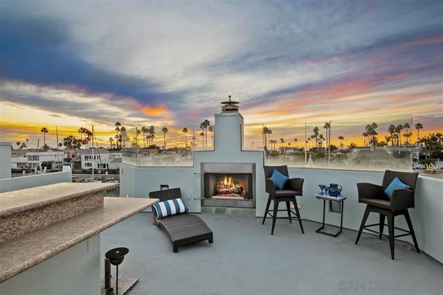 28 Admiralty Cross, Coronado, CA 92118 (#200002495) :: Neuman & Neuman Real Estate Inc.