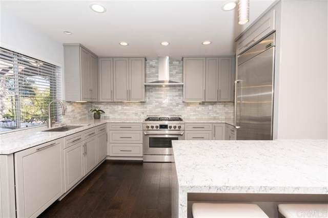 7512 Aegean Ct, San Diego, CA 92126 (#200002507) :: San Diego Area Homes for Sale