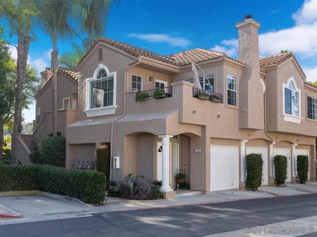 11176 Portobelo Dr., San Diego, CA 92124 (#200002513) :: Neuman & Neuman Real Estate Inc.
