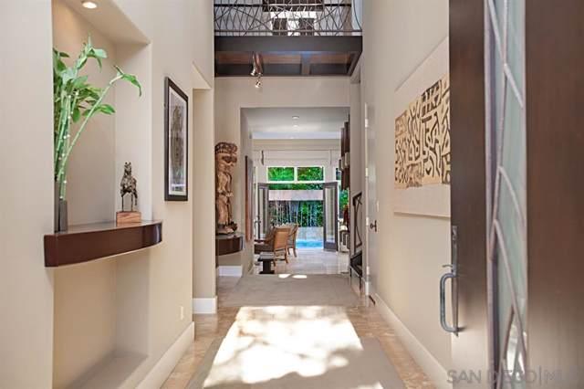 8217 El Paseo Grande, La Jolla, CA 92037 (#200002516) :: Cane Real Estate