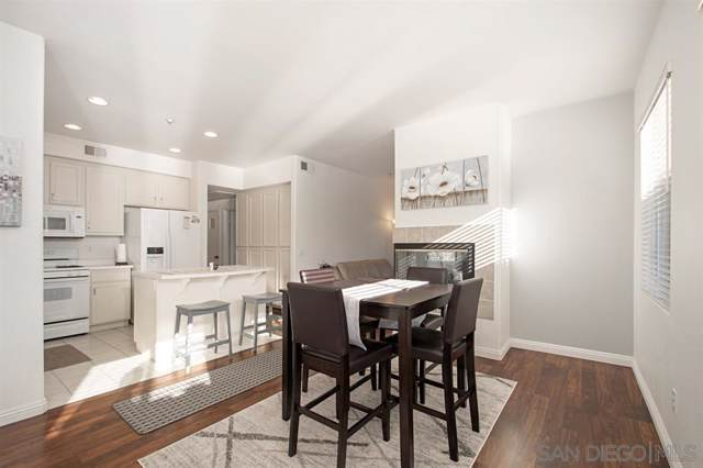 3313 Dehesa Road #88, El Cajon, CA 92019 (#200002535) :: Neuman & Neuman Real Estate Inc.