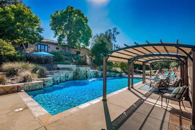 31662 Lilac Rd, Valley Center, CA 92082 (#200002578) :: Allison James Estates and Homes