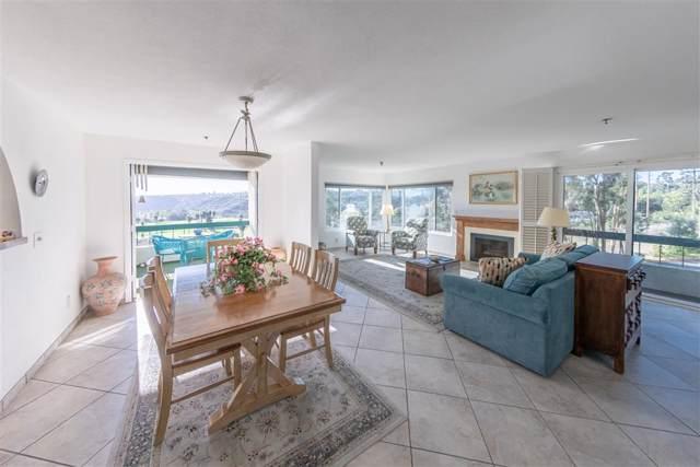 11233 Tierrasanta Blvd. #36, San Diego, CA 92124 (#200002608) :: Neuman & Neuman Real Estate Inc.