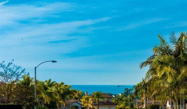 6490 Torreyanna Cir, Carlsbad, CA 92011 (#200002673) :: Allison James Estates and Homes