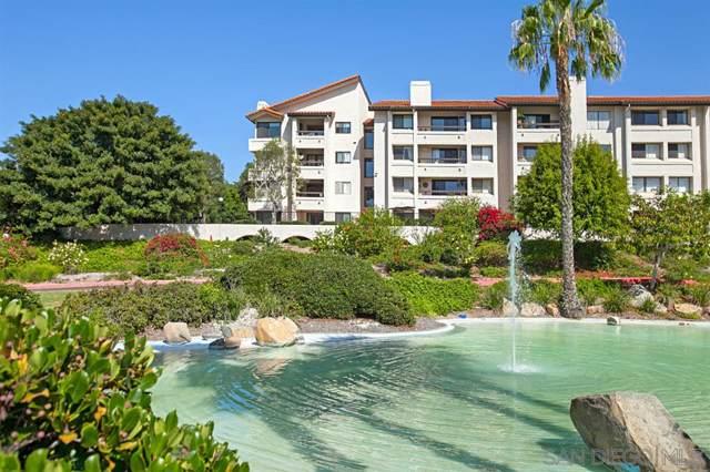 5665 Friars Rd #238, San Diego, CA 92110 (#200002728) :: Neuman & Neuman Real Estate Inc.