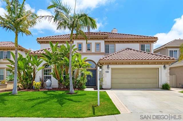 10342 Longdale Pl, San Diego, CA 92131 (#200002792) :: San Diego Area Homes for Sale