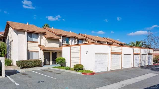 5150 N River Rd E, Oceanside, CA 92057 (#200002809) :: Neuman & Neuman Real Estate Inc.
