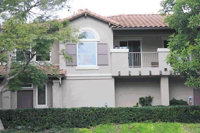 6106 Citracado Cir, Carlsbad, CA 92009 (#200002854) :: Allison James Estates and Homes