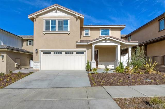 7264 Wembley Street, San Diego, CA 92120 (#200002864) :: Allison James Estates and Homes