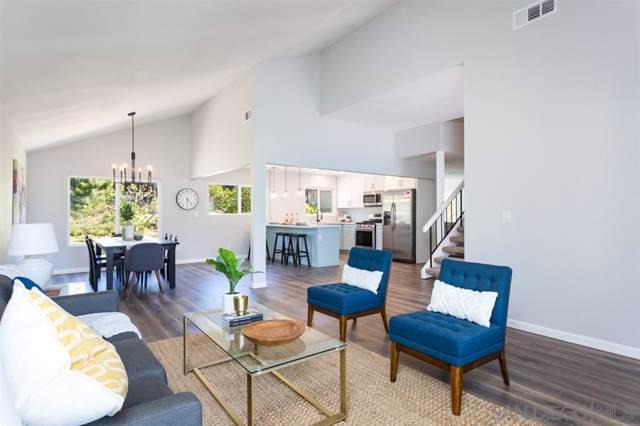 3859 Wild Oats Ln, Bonita, CA 91902 (#200002867) :: San Diego Area Homes for Sale