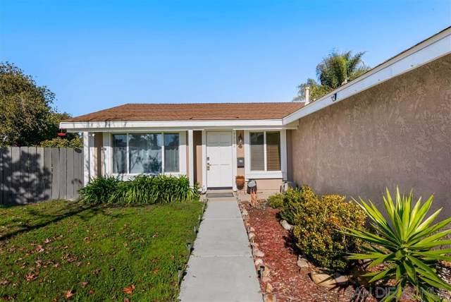 7714 Tyrolean Rd, San Diego, CA 92126 (#200002883) :: San Diego Area Homes for Sale