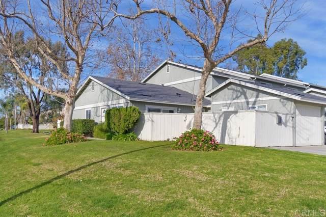 1750 Red Barn Rd, Encinitas, CA 92024 (#200002897) :: Compass