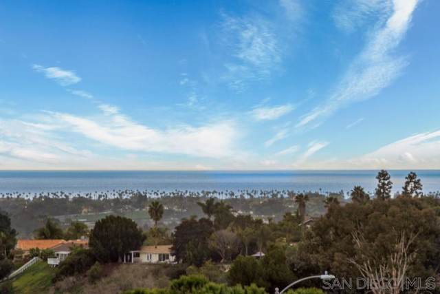 3211 Buena Hills, Oceanside, CA 92056 (#200002986) :: Keller Williams - Triolo Realty Group