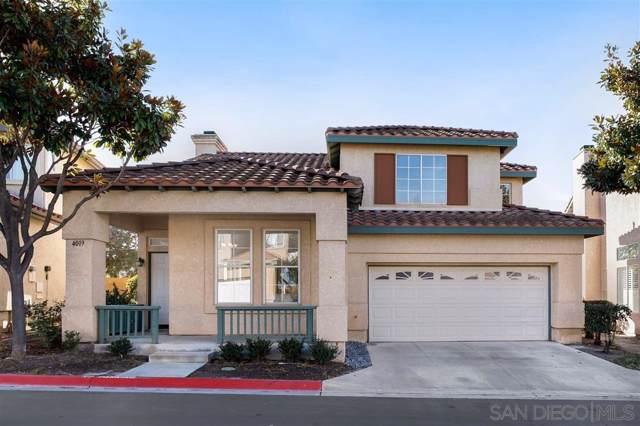 4019 Ivey Vista Way, Oceanside, CA 92057 (#200002988) :: Neuman & Neuman Real Estate Inc.