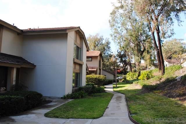 5359 Outlook Pt, San Diego, CA 92124 (#200003097) :: Neuman & Neuman Real Estate Inc.