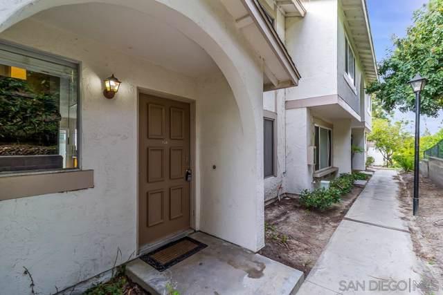 3678 Spyglass Way, Oceanside, CA 92056 (#200003113) :: Keller Williams - Triolo Realty Group