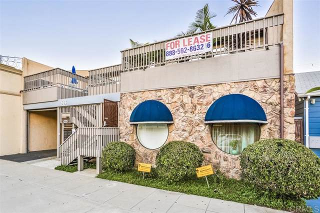 545 2nd St., Encinitas, CA 92024 (#200003128) :: The Yarbrough Group