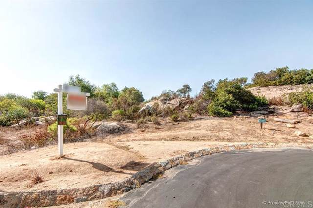 Crystal Ridge Ct #6, Escondido, CA 92026 (#200003200) :: San Diego Area Homes for Sale
