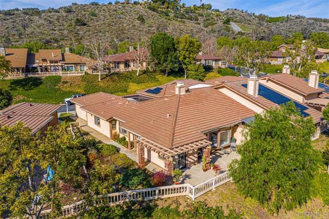 8549 Circle R Valley Ln, Escondido, CA 92026 (#200003202) :: San Diego Area Homes for Sale