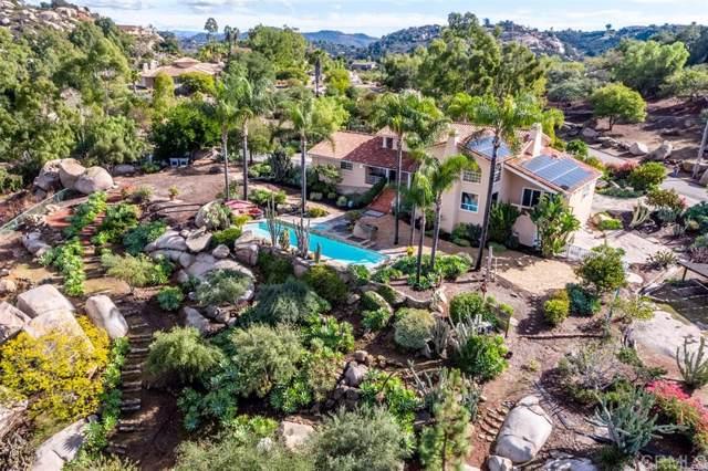 28673 Sandhurst, Escondido, CA 92026 (#200003209) :: San Diego Area Homes for Sale
