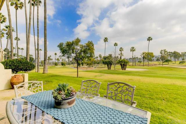 4035 Avenida Brisa, Rancho Santa Fe, CA 92091 (#200003210) :: Cay, Carly & Patrick | Keller Williams