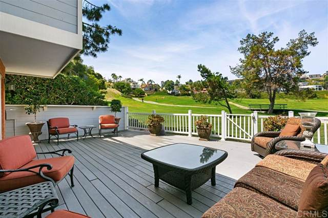 7535 Jerez Ct, Carlsbad, CA 92009 (#200003245) :: Neuman & Neuman Real Estate Inc.