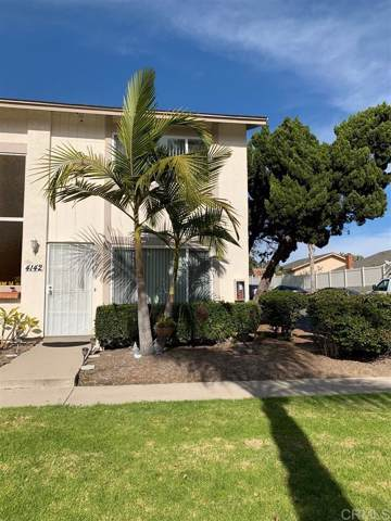 4142 Lake Blvd, Oceanside, CA 92056 (#200003246) :: Neuman & Neuman Real Estate Inc.