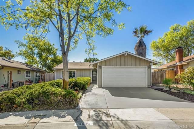 13036 Calle De Los Ninos, San Diego, CA 92129 (#200003249) :: San Diego Area Homes for Sale