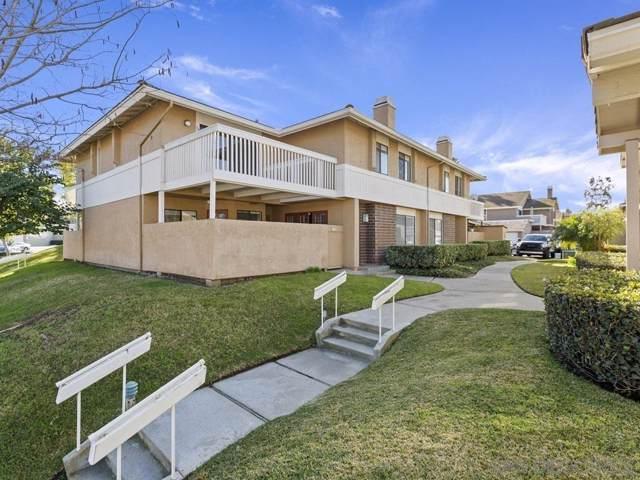 17555 Ashburton Road, San Diego, CA 92128 (#200003358) :: Compass