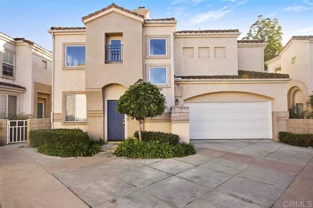 10970 Caminito Arcada, San Diego, CA 92131 (#200003390) :: Neuman & Neuman Real Estate Inc.