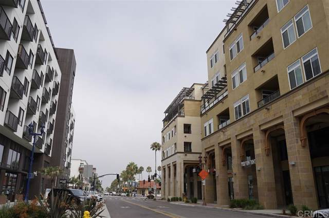 301 Mission Ave. # 305, Oceanside, CA 92054 (#200003400) :: Compass