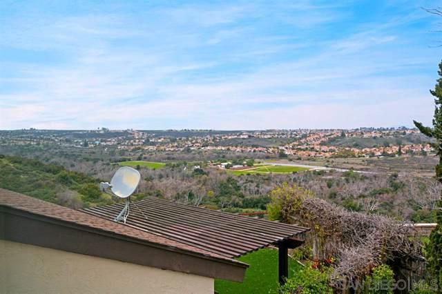 8830 Capcano Rd, San Diego, CA 92126 (#200003405) :: Neuman & Neuman Real Estate Inc.