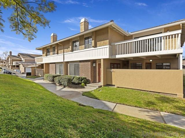 17557 Ashburton Road, San Diego, CA 92128 (#200003419) :: Keller Williams - Triolo Realty Group