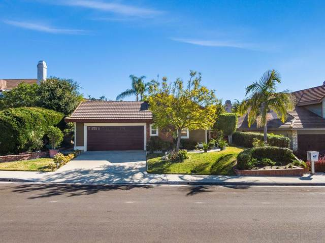 27852 Sheffield, Mission Viejo, CA 92692 (#200003433) :: Whissel Realty