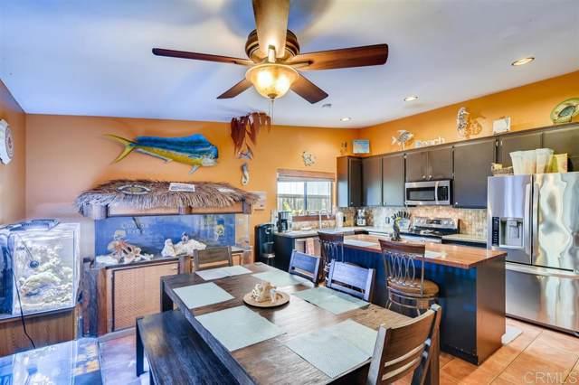 841 La Strada Street, Fallbrook, CA 92028 (#200003462) :: Allison James Estates and Homes